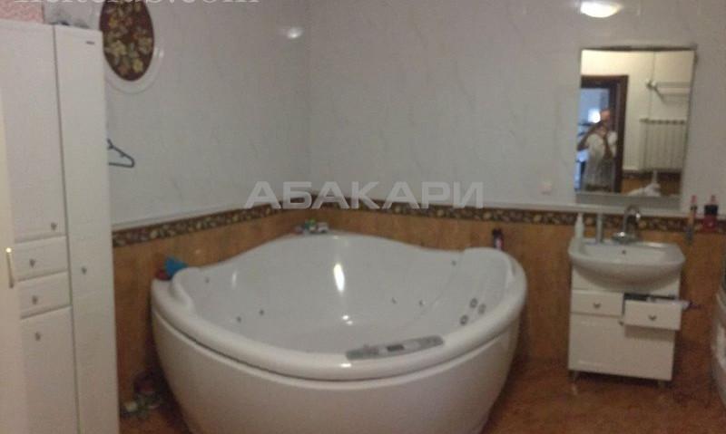 4-комнатная Академгородок Академгородок мкр-н за 75000 руб/мес фото 2
