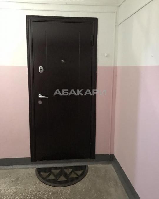 3-комнатная Алексеева Взлетка мкр-н за 36000 руб/мес фото 17