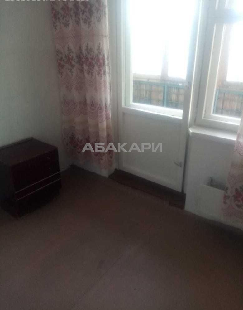 2-комнатная бульвар Солнечный Солнечный мкр-н за 12000 руб/мес фото 16
