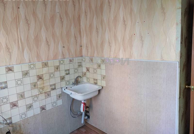 1-комнатная Никитина Партизана Железняка ул. за 12500 руб/мес фото 6
