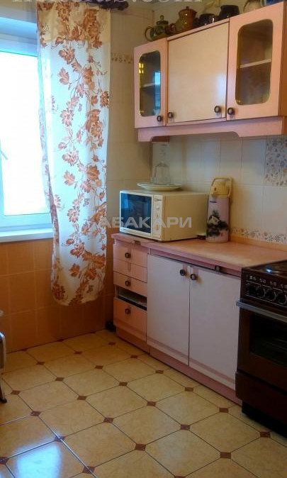 3-комнатная 9 Мая Северный мкр-н за 23000 руб/мес фото 1