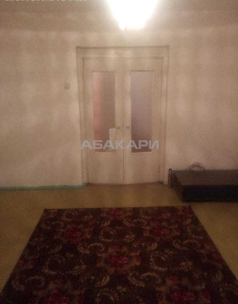2-комнатная бульвар Солнечный Солнечный мкр-н за 12000 руб/мес фото 4