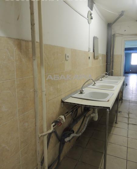 общежитие Северо-Енисейская Железнодорожников за 7000 руб/мес фото 10