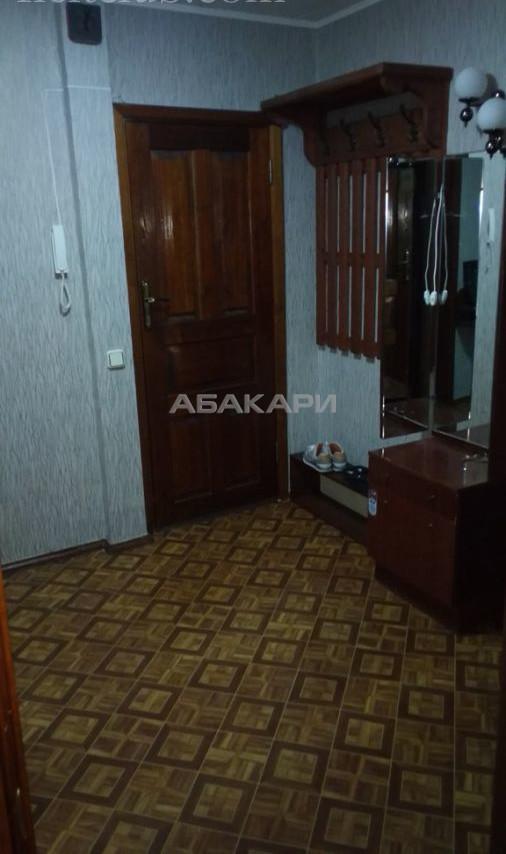 3-комнатная переулок Медицинский к-р Енисей за 21500 руб/мес фото 11