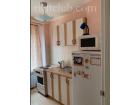 2-комнатная Тотмина 1А 4 за 18 000 руб/мес