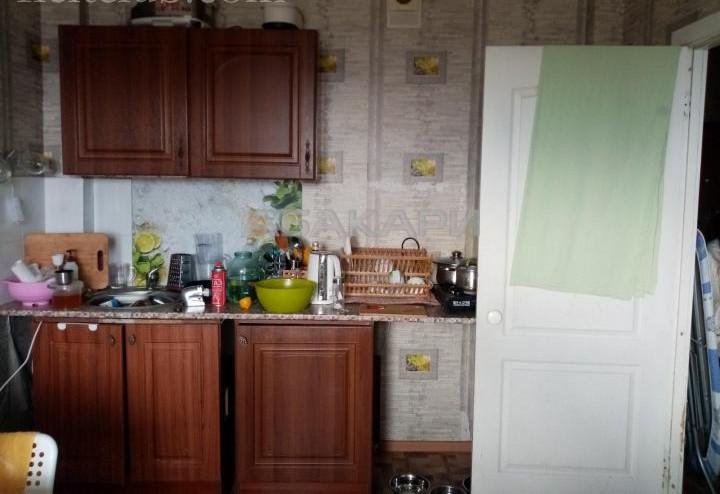1-комнатная Дмитрия Мартынова Покровский мкр-н за 14000 руб/мес фото 2