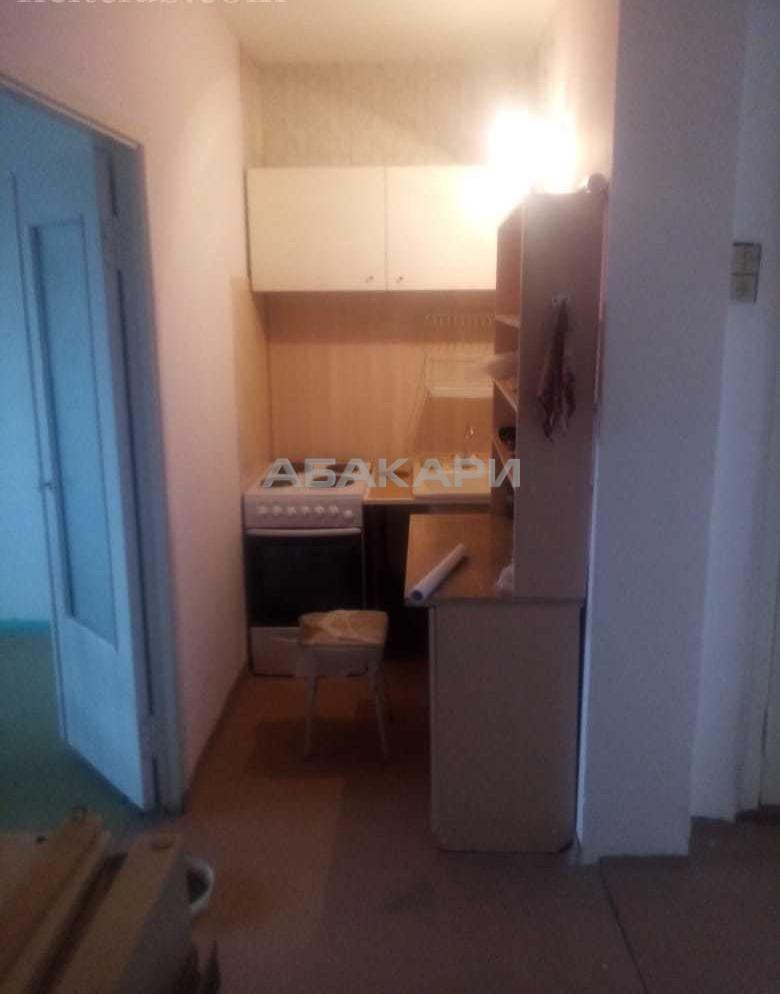 2-комнатная бульвар Солнечный Солнечный мкр-н за 12000 руб/мес фото 8