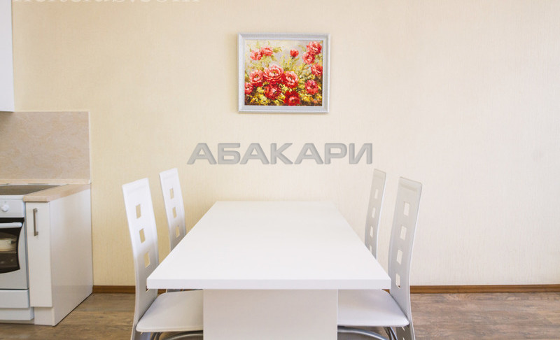 3-комнатная Ленина Центр за 73000 руб/мес фото 1