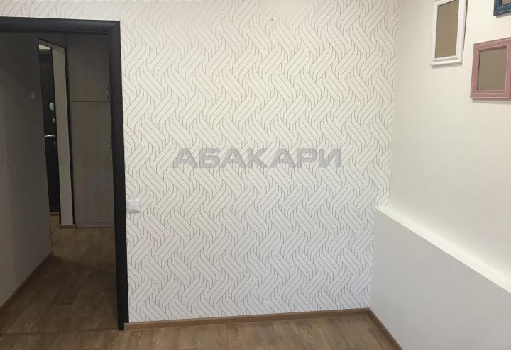 3-комнатная Алексеева Взлетка мкр-н за 36000 руб/мес фото 6