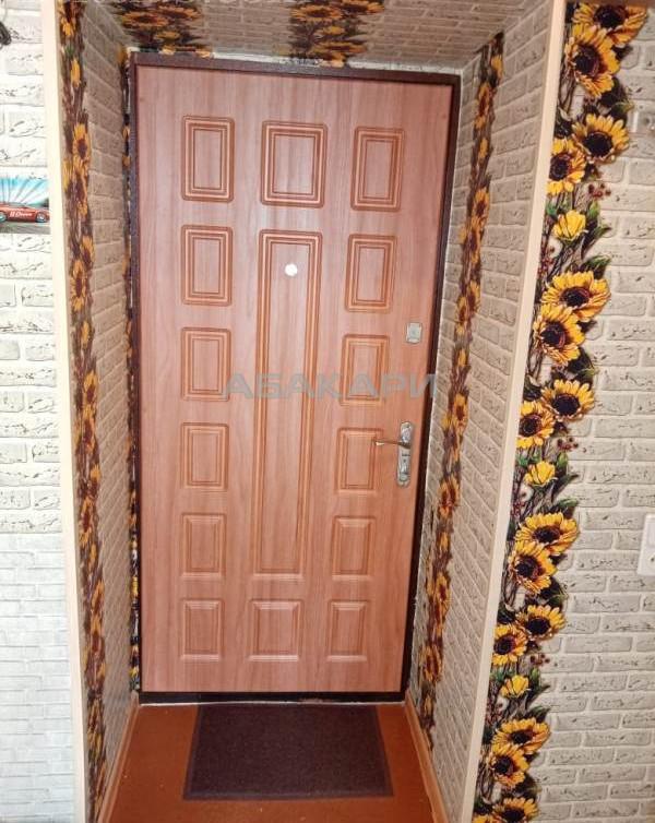 2-комнатная проспект Мира Центр за 16000 руб/мес фото 8