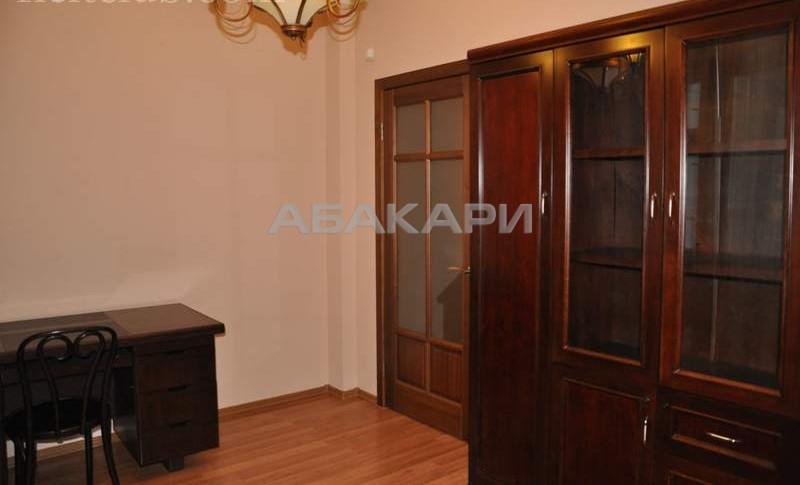 3-комнатная Судостроительная Утиный плес мкр-н за 26000 руб/мес фото 6