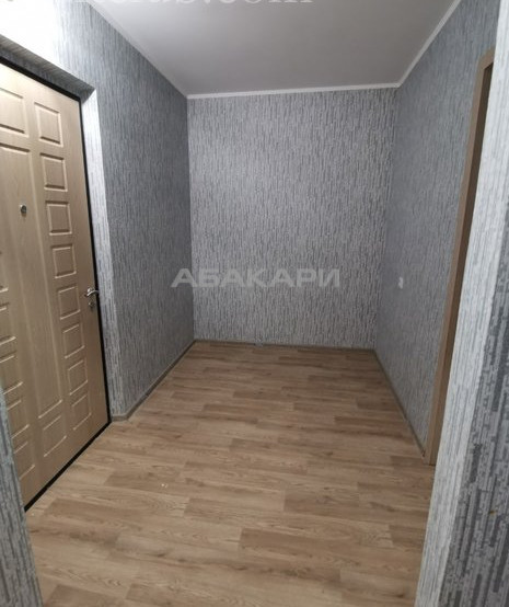 1-комнатная Елены Стасовой Ветлужанка мкр-н за 12000 руб/мес фото 2