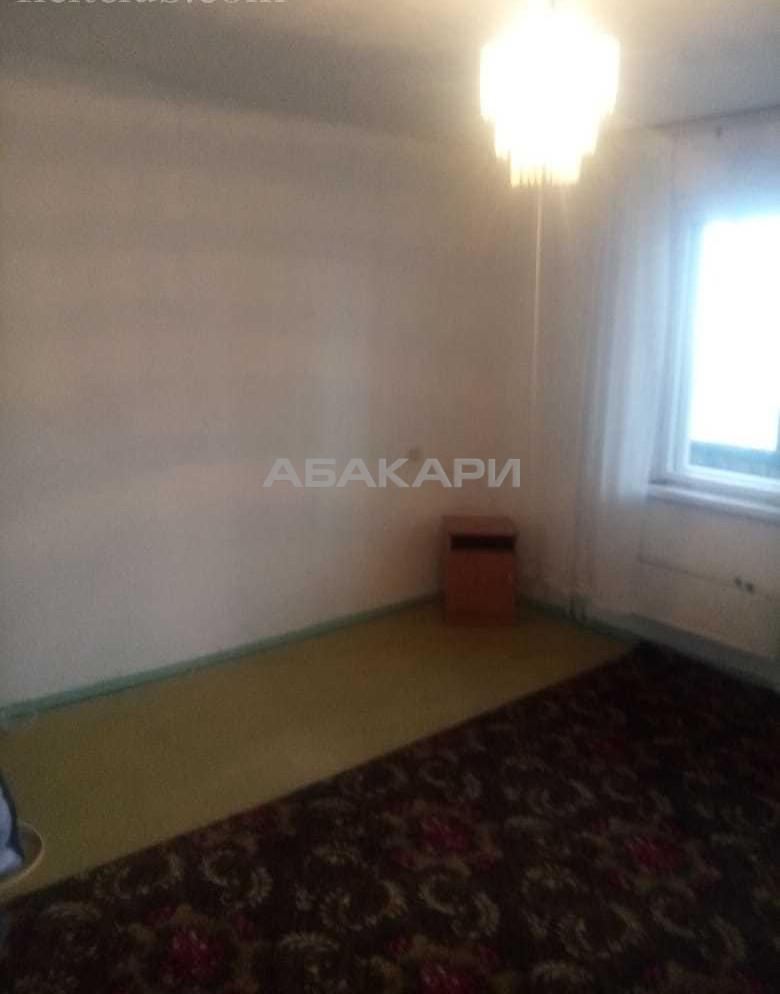 2-комнатная бульвар Солнечный Солнечный мкр-н за 12000 руб/мес фото 2