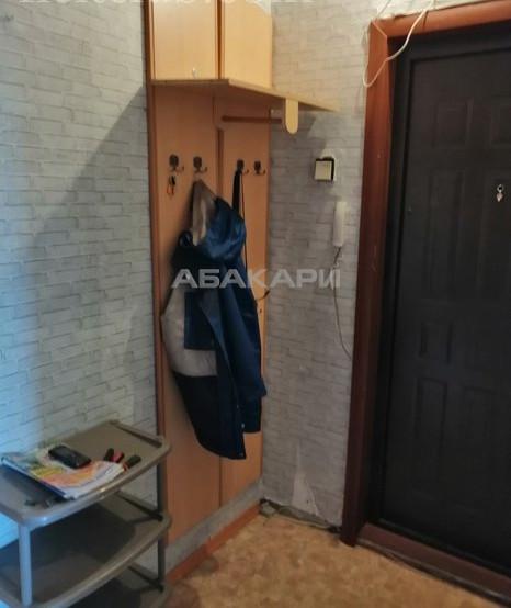 1-комнатная Сергея Лазо С. Лазо ул. за 14500 руб/мес фото 3