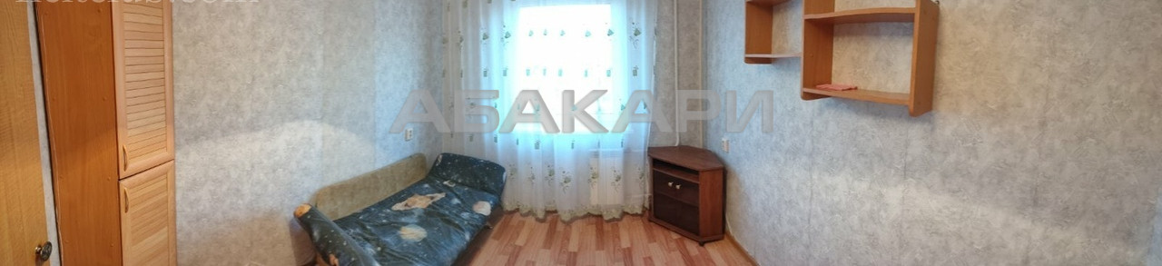 4-комнатная Судостроительная Утиный плес мкр-н за 20000 руб/мес фото 2