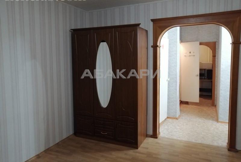 1-комнатная Сергея Лазо С. Лазо ул. за 14500 руб/мес фото 4