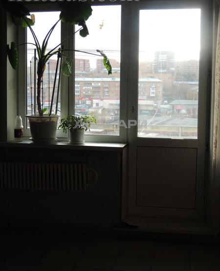 общежитие Северо-Енисейская Железнодорожников за 7000 руб/мес фото 11