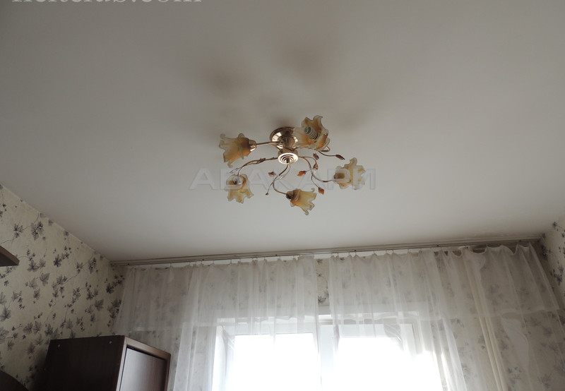 общежитие Северо-Енисейская Железнодорожников за 7000 руб/мес фото 1