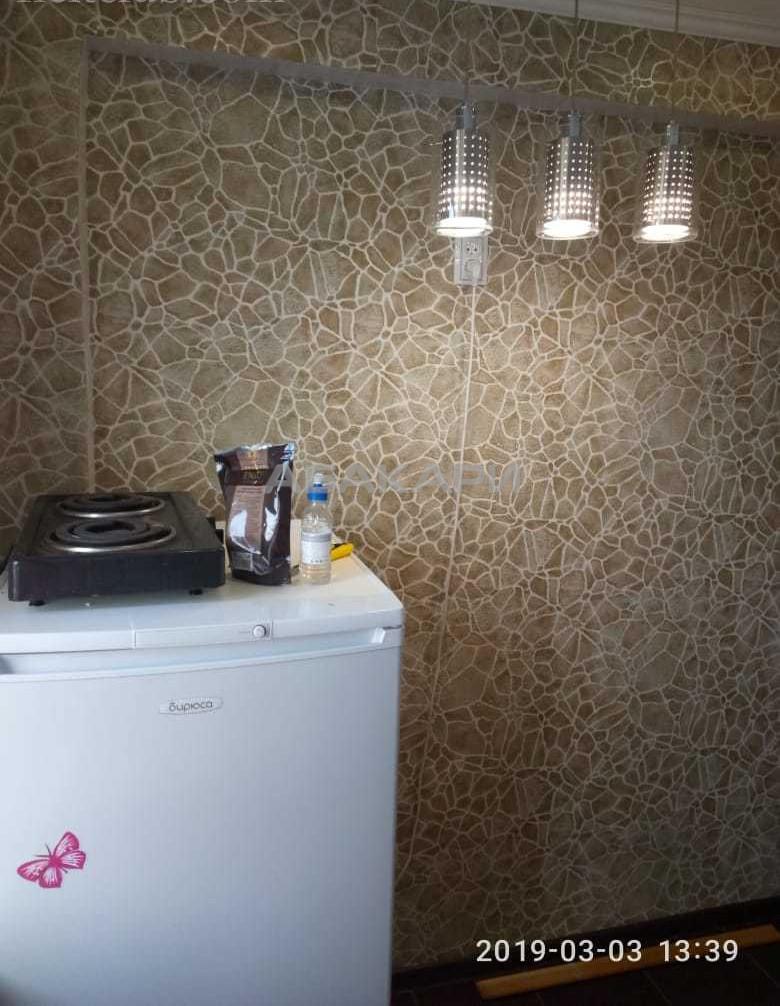 2-комнатная проспект Металлургов Зеленая роща мкр-н за 15000 руб/мес фото 3