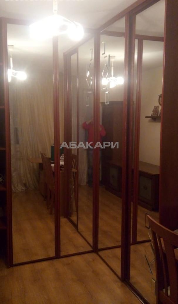 3-комнатная Вавилова ТЮЗ ост. за 25000 руб/мес фото 8