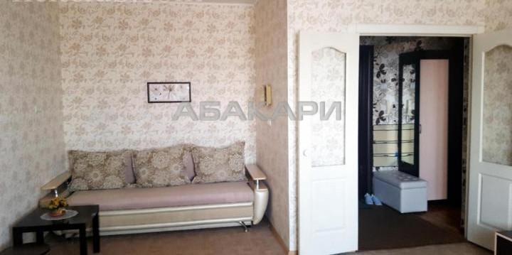 1-комнатная 9-го Мая Планета ост. за 23000 руб/мес фото 11