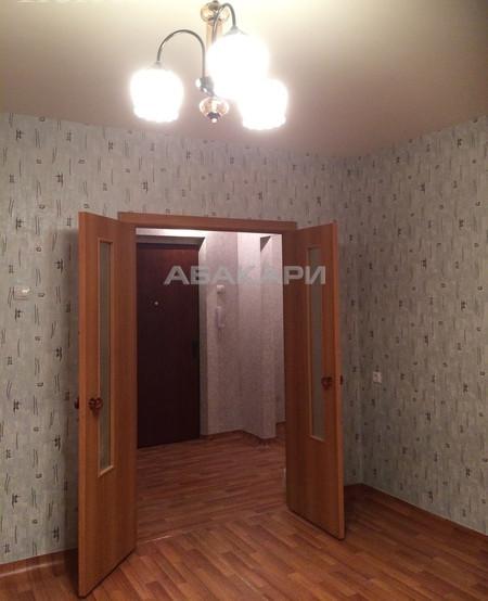 1-комнатная Калинина Калинина ул. за 13000 руб/мес фото 7