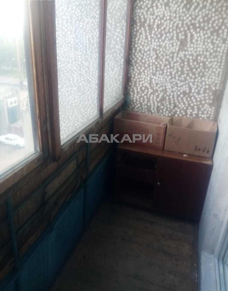 2-комнатная бульвар Солнечный Солнечный мкр-н за 12000 руб/мес фото 13