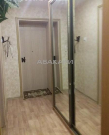 2-комнатная Вавилова ТЮЗ ост. за 23000 руб/мес фото 6