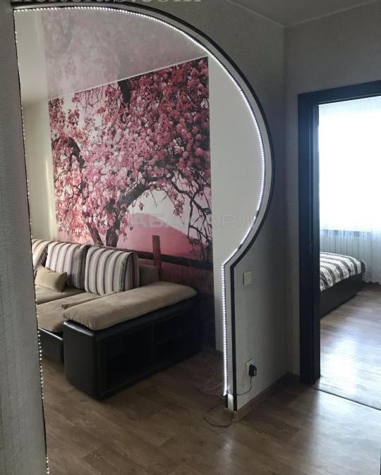 3-комнатная Алексеева Взлетка мкр-н за 36000 руб/мес фото 12