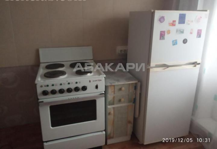 2-комнатная Батурина Взлетка мкр-н за 17000 руб/мес фото 1