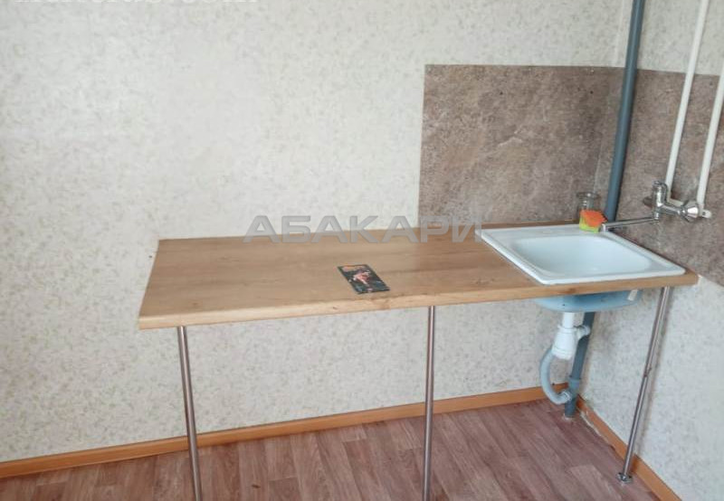 2-комнатная проспект Мира Центр за 16000 руб/мес фото 7