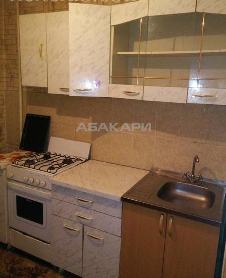 1-комнатная Комбайностроителей Калинина ул. за 11000 руб/мес фото 4