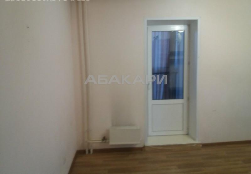2-комнатная Вильского БСМП ост. за 17000 руб/мес фото 9