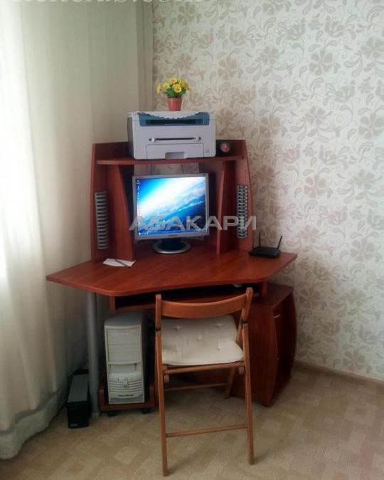 1-комнатная 9-го Мая Планета ост. за 23000 руб/мес фото 2
