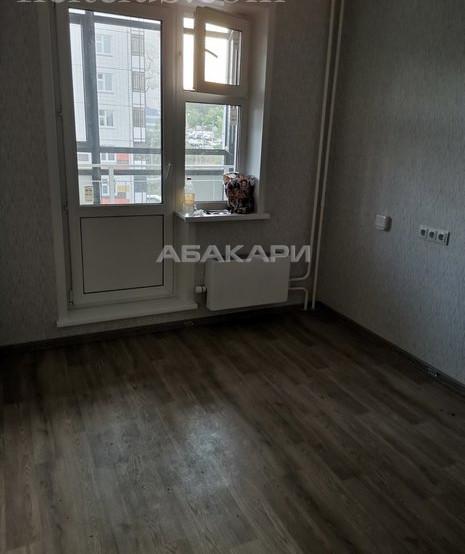 1-комнатная Елены Стасовой Ветлужанка мкр-н за 12000 руб/мес фото 5