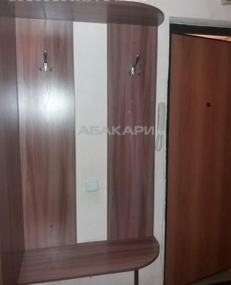 2-комнатная Вильского БСМП ост. за 17000 руб/мес фото 7