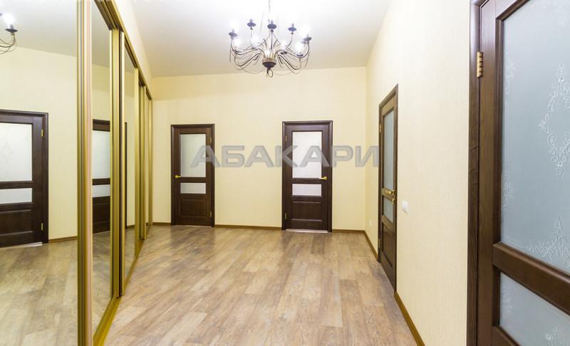 3-комнатная Ленина Центр за 73000 руб/мес фото 3