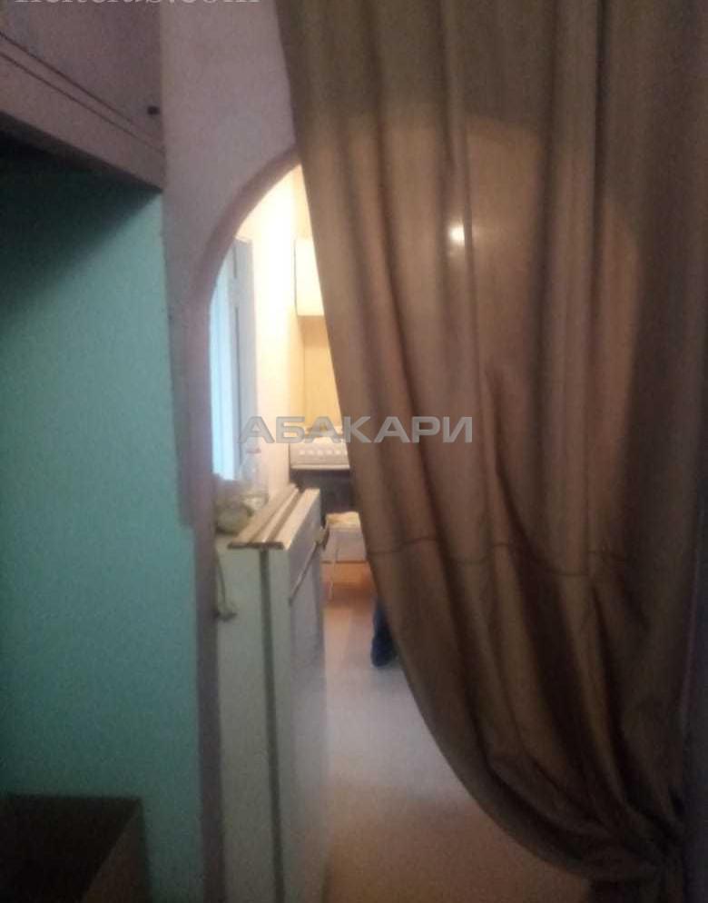 2-комнатная бульвар Солнечный Солнечный мкр-н за 12000 руб/мес фото 11