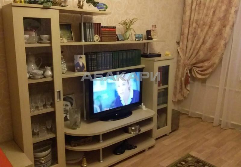 2-комнатная Вавилова ТЮЗ ост. за 23000 руб/мес фото 5