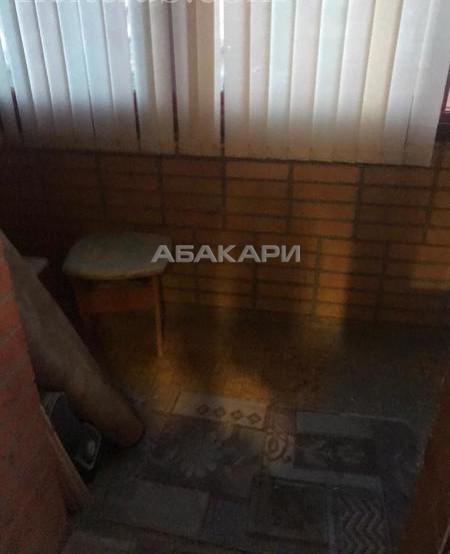 2-комнатная Водопьянова Северный мкр-н за 18000 руб/мес фото 15