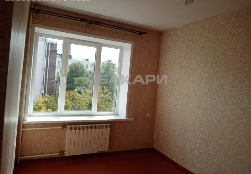 2-комнатная проспект Мира Центр за 16000 руб/мес фото 2