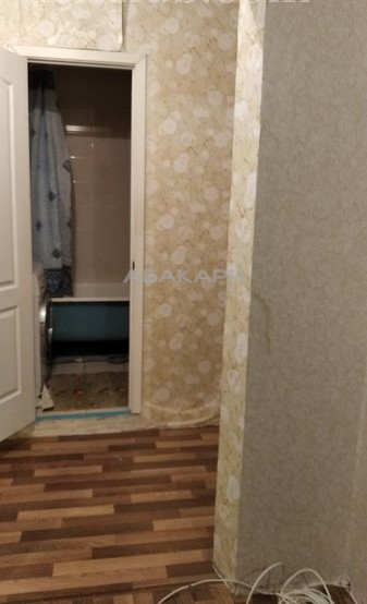 2-комнатная Уютный переулок БСМП ост. за 15000 руб/мес фото 15
