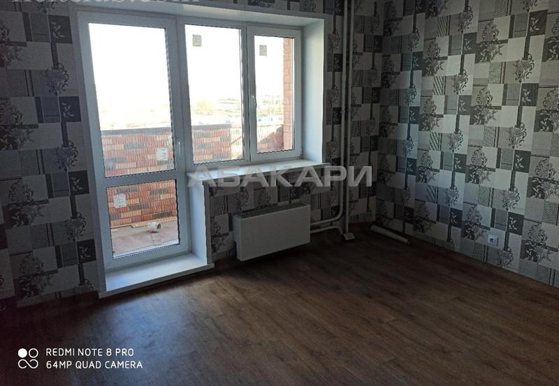 2-комнатная Норильская Мясокомбинат ост. за 14000 руб/мес фото 2