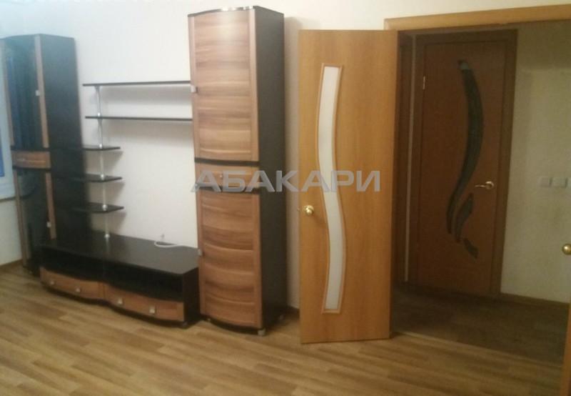 2-комнатная Вильского БСМП ост. за 17000 руб/мес фото 15