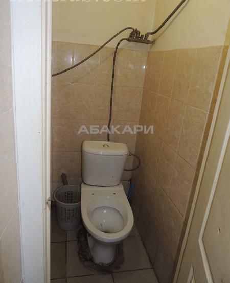общежитие Северо-Енисейская Железнодорожников за 7000 руб/мес фото 9