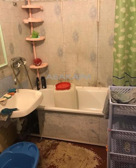 2-комнатная Водопьянова Северный мкр-н за 18000 руб/мес фото 14