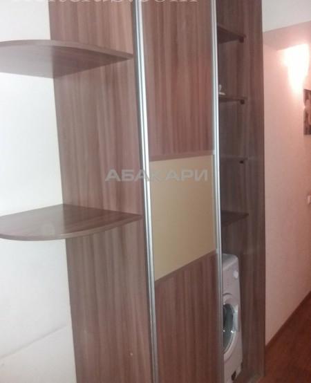 2-комнатная Вильского БСМП ост. за 17000 руб/мес фото 12