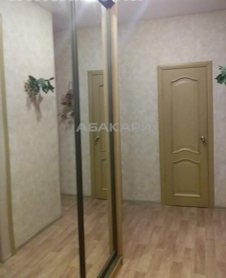 2-комнатная Вавилова ТЮЗ ост. за 23000 руб/мес фото 7