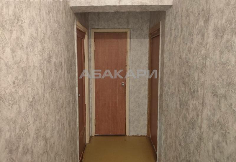 4-комнатная Судостроительная Утиный плес мкр-н за 20000 руб/мес фото 7