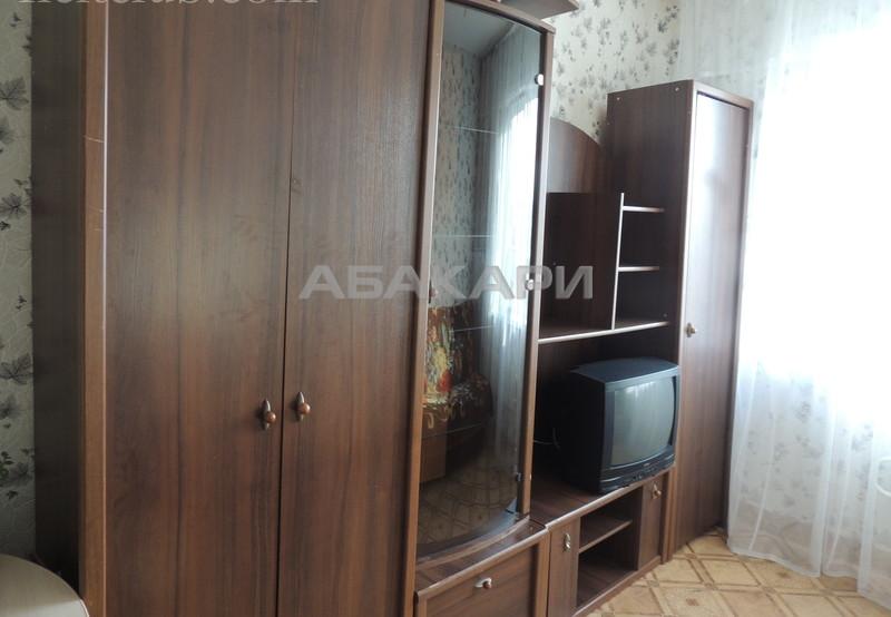 общежитие Северо-Енисейская Железнодорожников за 7000 руб/мес фото 4